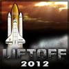 Liftoff 2012