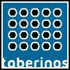 Taberinos