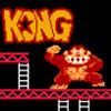 DK Arcade Returns 2