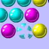 Bubble Shooter (Old Version)