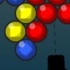 Descending Balls