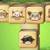 Mahjong Cats