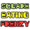 Square Eating Frenzy